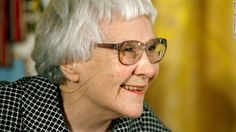 "With Tuesday's release of ""Go Set a Watchman,"" Harper Lee now claims two published books under her belt. Now the literary world is buzzing about the possibility of two more novels."