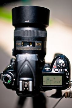 Useful Photography Tip #40: Develop Your Confidence