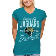 1000+ images about Jacksonville Jaguars Style on Pinterest ...