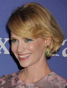 10 Bob Haircuts to Try Now - Daily Makeover