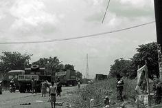 Nsukka in Enugu State Nigeria   #JujuFilms #Nsukka #EnuguState #Nigeria #Africa