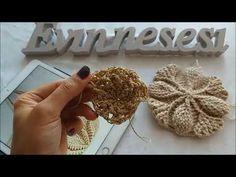 sheets sheets part 1 Filet Crochet, Crochet Box, Crochet Cable, Crochet Dolls, Crochet Clothes, Crochet Flowers, Knitting Designs, Knitting Patterns, Crochet Patterns