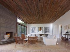 Photos: Jason Statham and Rosie Huntington-Whiteley's new home