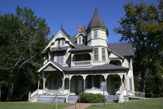 downes-aldrich house | by Exquisitely Bored in Nacogdoches