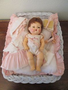 US $425.00 Used in Dolls & Bears, Dolls, By Brand, Company, Character