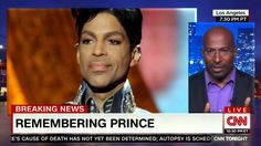 """Core of Genius"" 