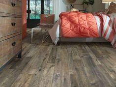 Shaw Floorte Largo Mix Calabria Pine LVP