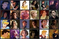 oh my goodness! :D i love prince eric and damon!!!!!!!!! a dream come true!!