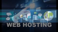 Web Hosting in Rishikesh, Haridwar, Dehradun Web hosting is internet hosting or this is a service which provides internet space for website. This is also known as webspace or internet space. For example if you purchased 1GB web hosting, it means the data you can code on your website is upto 1GB. In simple words web hosting is providing storage space and access for websites. https://realhappiness.in/web-hosting-in-rishikesh.html