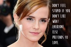 21%20Amazing%20Emma%20Watson%20Quotes%20That%20Every%20Girl%20Should%20Live%20Their%20Life%20By
