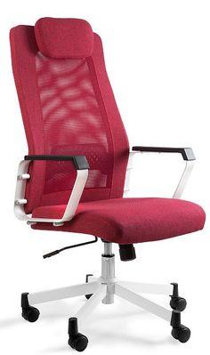 NOWOŚĆ W NASZYM SKLEPIE: Cechy tego fotela to min: Wygoda. Estetyka. Przystępna cena.