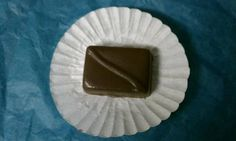 Creamy Caramel Filled Chocolates - COOKING holiday gifts and baking for coworkers, parties and groups on Craftster.org