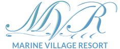 Our Lake George beachfront resort has of sandy beach, accommodations in the heart of the village, dining and and activities for the whole family! Lake George Ny, Lake George Village, Honeymoon Cottages, Resort Logo, Summer Vacation Spots, Fun Winter Activities, Lakefront Property, Old Quilts, Lake Life