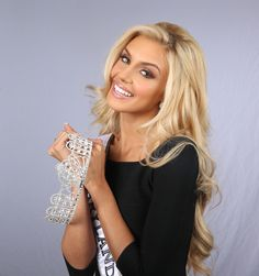 How to Compete in a Pageant with Confidence http://thepageantplanet.com/compete-pageant-confidence/