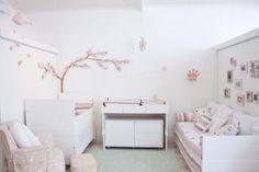 quarto-de-bebê-menina-delicado