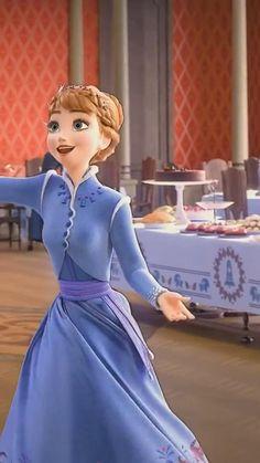 Disney Princess Facts, All Disney Princesses, Disney Princess Frozen, Disney Princess Drawings, Disney Princess Pictures, Disney Princess Dresses, Princesa Disney Frozen, Frozen Pictures, Disney Designs