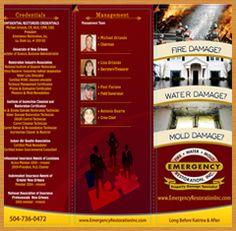 New Orleans Web Design  SEO - Graphic  Logos