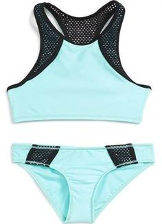 tween girl bathing suits