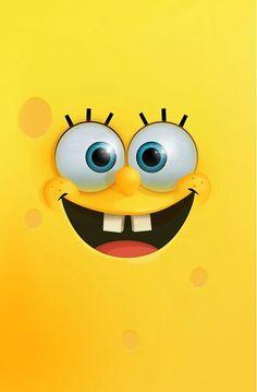 """BIG , but cute face"" #spongebobsquarepants #instacartoon #instafavorites #fav #favitalians #favorite #preferito #moi #me x #newdishes #spongebob #ineed #marathon #8pm on #boing #companion #company #childhood #cartoon #forkids #infant #childhood #tvfav #kitchen #tvseries #tvfav #nightly #watchingtv #inthemiddleofthenight #2night all night_long. @ bikini bottom - #bestoftheday#photooftheday#like#edit#pic#foto#snap#photo#shot#screen#screenshot#wall#wallpaper#background#app#google#play #yellow…"
