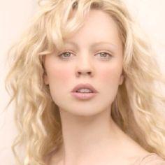 My favorite makeup look. Melissa George for Napoleon
