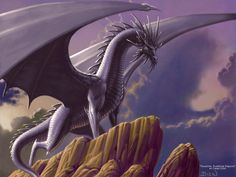 Dragon Image Full HD Widescreen Dragon Pics In HD Widescreen
