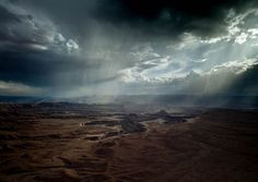 2017 National Geographic Travel Photographer of the Year | National Geographic National Geographic Photography, National Geographic Travel, Summer Pictures, Travel Pictures, Cool Pictures, Adventure Tattoo, Canyon Country, Water Energy, Green River