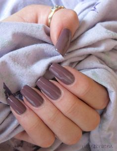 10 popular fall nail colors for 2019 - nails - # for nail . - 10 popular fall nail colors for 2019 – nails – nail colors - Fall Nail Art Designs, Gel Nail Colors, Nail Colors For Fall, Cute Nail Colors, Toe Nail Color, Autumn Nails, Acrylic Nails For Fall, Shellac Nails Fall, Fall Toe Nails
