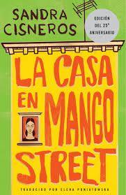Image result for esmeralda santiago cuando era puertorriqueña