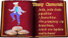 Polish Breakfast, Humor, Humour, Moon Moon, Funny Humor, Lifting Humor, Chistes, Funny Jokes