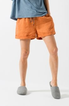 Elk Accessories Kort Pyjama Shorts