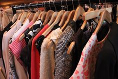 """""""Anita's Vintage Fashion Fair – Stepping out in Style"""" - www.kinseysblog.co.uk"""