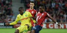 Foot - L1 - Lille - Lille : Lenny Nangis sera absent contre Monaco Check more at http://info.webissimo.biz/foot-l1-lille-lille-lenny-nangis-sera-absent-contre-monaco/