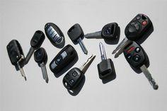 Locksmith Shelton - Residential - House Lockout, Lock Change, Re Key, Lock Repair, Mailbox Lock Change, High Security Locks (203) 590-1305  www.bobslocksmithsheltonct.com