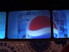 Q-Film Window rear projection Film