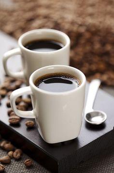 Resultado de imagen para el amor sabe a cafe