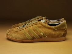 adidasTOBACCO (made in france)