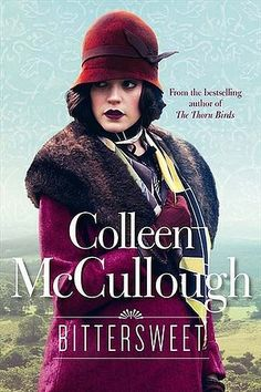 "Colleen McCullough's final novel. Readers of historical family dramas will be excited to find a new, satisfying book to enjoy while longtime fans of The Thorn Birds will be over the moon, welcoming back a dear old friend."" LJ 8/1/14)"