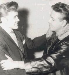 Billy Fury - The Story - gallery page Great Artists, Music Artists, Rock And Roll, Rockabilly Music, Billy Fury, 60s Music, British Rock, Music Photo, Maria Sharapova