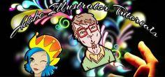 30 Best Adobe Illustrator Tutorials for Beginner to Advance