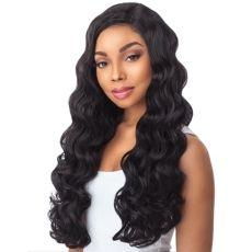 Snap Bulk Sassy Curl By Sensationnel Bulk Hair For