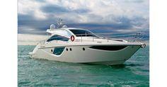 Ofertas en Barcos Cranchi de Ocasión. EmbarcacionesCranchi de segunda mano…
