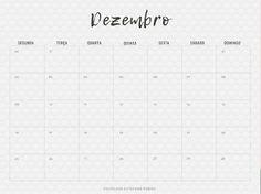 Visualização em miniatura de um item do Drive Google Drive, Planners, Daisy, Scrap, Bullet Journal, Study, Posters, School, Weekly Planner