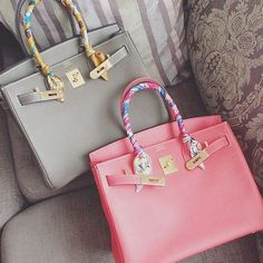 silver plum handbags - dream HERMES ??? on Pinterest | Hermes, Hermes Bags and Hermes ...