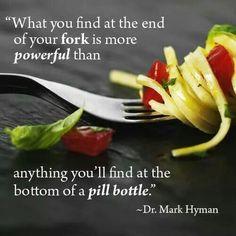 #plantbased diet, natural medicine #health