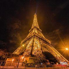 Pray for Paris  Pray for France Pray for Peace  #prayforParis #gakugo
