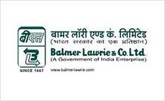 Junior Officer Posts | Balmer Lawrie & Co. Ltd | Govt Jobs