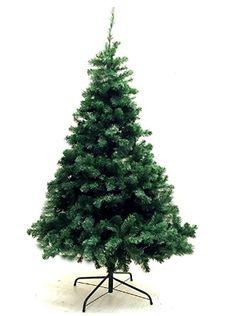 Eco Friendly Artificial Charlie Pine Christmas Tree with Metal Leg Best Artificial Christmas Trees, Pine Christmas Tree, Xmas, Pine Tree, Eco Friendly, Holiday Decor, Metal, Flowers, Plants