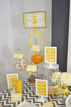 """Photo 1 of 26: Few of My Favorite Things / Birthday """"GG's 98th Birthday """" 