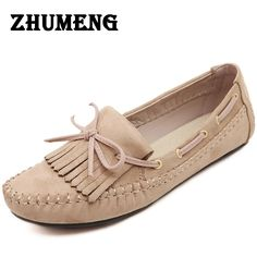 Women/'s flats Baskets Casual respirant sandales de marche Mocassins Chaussures