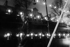 In a search for methods to read the city, a street photographer goes out on a hunt regularly, hoping to get that perfect shot. Street Photographers, Reflection, March, Concert, City, World, Photography, Magazine, Top
